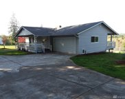 1451 E Anthony Rd, Grapeview image