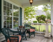 214 Pinecrest Cir, Bluffton image
