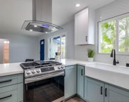 9226 Stoyer Dr, Santee image