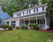 7300 Cape Charles Drive, Raleigh image