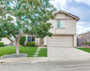 251 Skyridge Ln, Escondido image