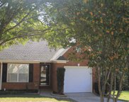 357 Rexford Drive, Moore image