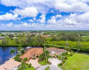 3500 Terin Court, Punta Gorda image