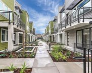 378 Hearst Dr, Milpitas image