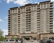 7600 Landmark Way Unit 811-2, Greenwood Village image