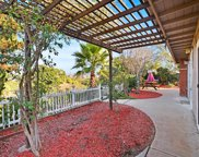 4385 Moraga Ave, Clairemont/Bay Park image