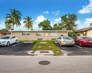 179 Nw 40th Ct, Oakland Park image