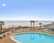 24770 Perdido Beach Blvd Unit 304, Orange Beach image