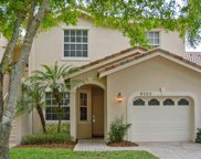 9323 World Cup Way, Port Saint Lucie image