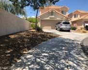 1601 ROYAL CANYON Drive, Las Vegas image