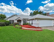 3760 CONSTANCIA DR, Green Cove Springs image