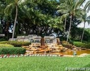 11343 Nw 65 St, Doral image
