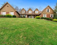 16830 Kehrsbrooke  Court, Chesterfield image