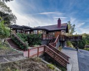 2725 Keiser Road, Kenwood image