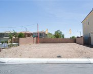 10822 FLYING NELL Court, Las Vegas image