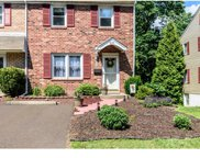549 Newbury Court, Sellersville image