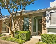 17490 Meandering Way Unit 1708, Dallas image