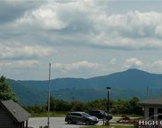 301 Pinnacle Inn Road Unit 1313, Beech Mountain image
