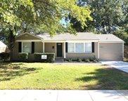 3720 Dunhaven Road, Dallas image