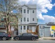 547 Hawthorne Ave, Newark City image