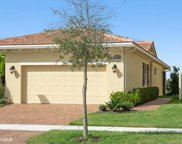 21050 SW Modena Way, Port Saint Lucie image