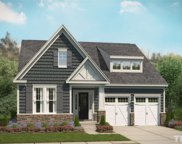 101 Treeline Court Unit #Lot 1715, Holly Springs image