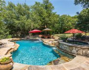 2614 Pace Bend Rd, Spicewood image