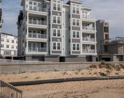 2317 Point Chesapeake Quay Unit 5012, Virginia Beach image