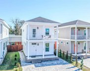 142 S Donelson St, Pensacola image