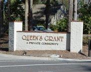 45 Queens Folly  Road Unit 661, Hilton Head Island image