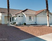 861 CORAL COTTAGE Drive, Henderson image