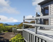 20690 Mockingbird Road, Bodega Bay image