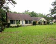 5117 Touraine, Tallahassee image