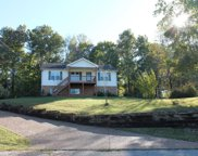 7108 Timberlane Ct, Fairview image