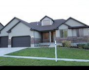 234 W Ivy Ln S, Saratoga Springs image