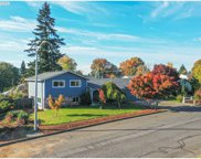 15539 SE KASLIN  WAY, Milwaukie image
