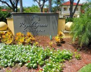 11500 E Villa Grand Unit 320, Fort Myers image