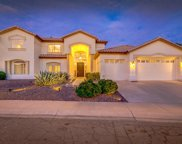 15023 S 30th Street, Phoenix image