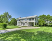 715 Willow Terrace Ln, Orient image
