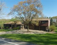 1074 N Boundary Rd, Cranberry Twp image