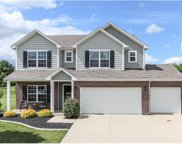 10120 Raven Cove  Circle, Indianapolis image