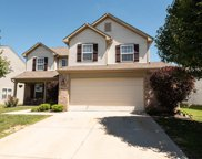1286 Yellowstone  Way, Franklin image