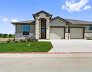 1701 Logan Dr Unit 11, Round Rock image