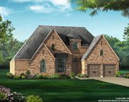 9039 Gate Forest, Fair Oaks Ranch image