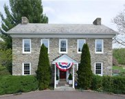 7250 Saint Peters, Upper Milford Township image