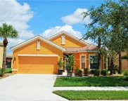 9367 Via Murano CT, Fort Myers image
