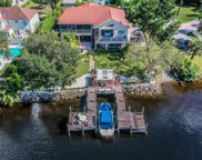 1021 W Henry Avenue, Tampa image