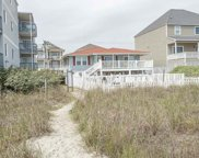 5206 N Ocean Blvd., North Myrtle Beach image