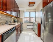 70-25 Yellowstone Blvd Unit #2H, Forest Hills image