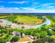 3200 Flite Acres Rd, Wimberley image